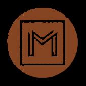 logo_2019.11-01-01